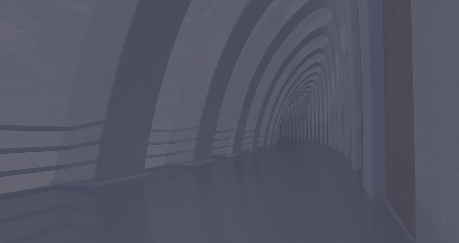 Baugutachten-Söhlde-Raffel-Titelbild
